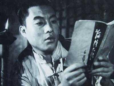 《西游记》中的如来佛祖已78岁了,女儿样貌惊人!