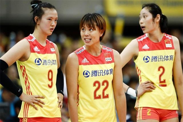 日本行为激怒国际排联:以后国际大赛,日本别参与!