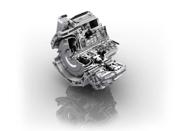 变速箱竞争时代各家车企的产品看点在哪?