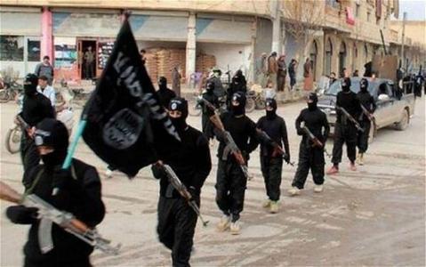 新萨拉热窝?美国此举措玩火:叙利亚大战即将开打