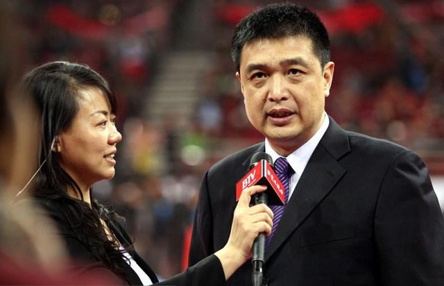 重磅!北京队官宣:孙悦本赛季彻底报销,白拿700万