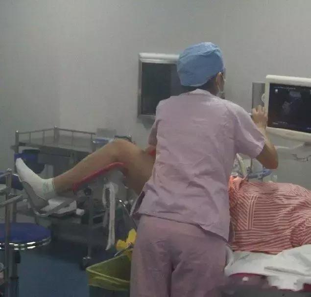 做试管婴儿全过程,看完真的心疼女性一万遍