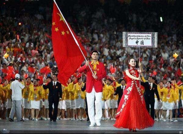 官宣:未来两届奥运主办正式确认!中国终不用接锅