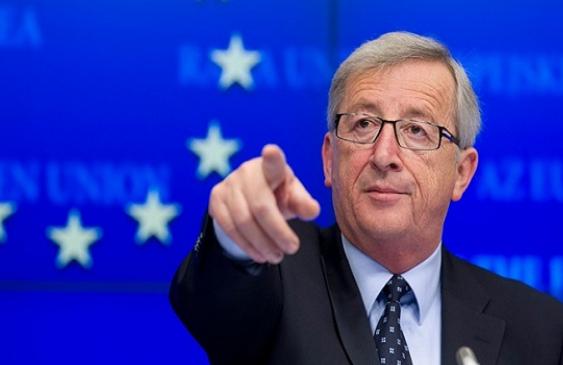 欧盟对一反华国家放狠话:你们的态度将注定被排斥