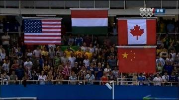 尴尬!奥运会惨到没人接烂摊子!只能又盯上中国!