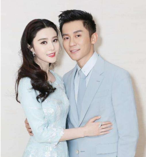 仅说了3个字,刘涛就轻易地套出了范冰冰和李晨婚讯