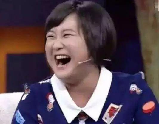 刘嘉玲、林志玲都躲不过,颈纹暴露的秘密太多了!