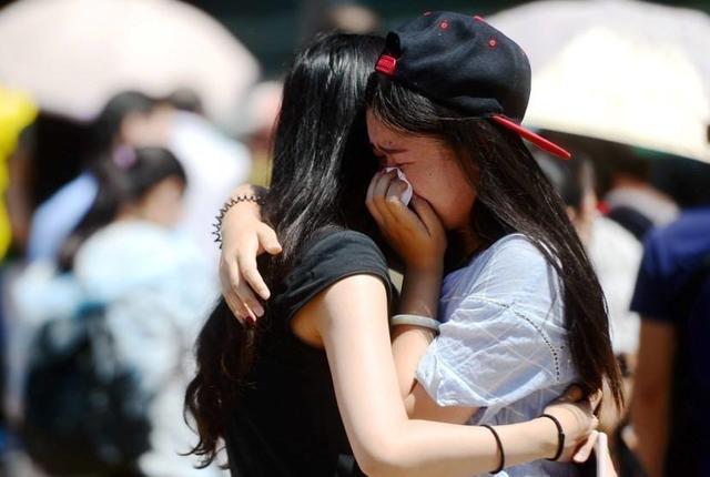 中国女排2名小将回归,又有2人要离开