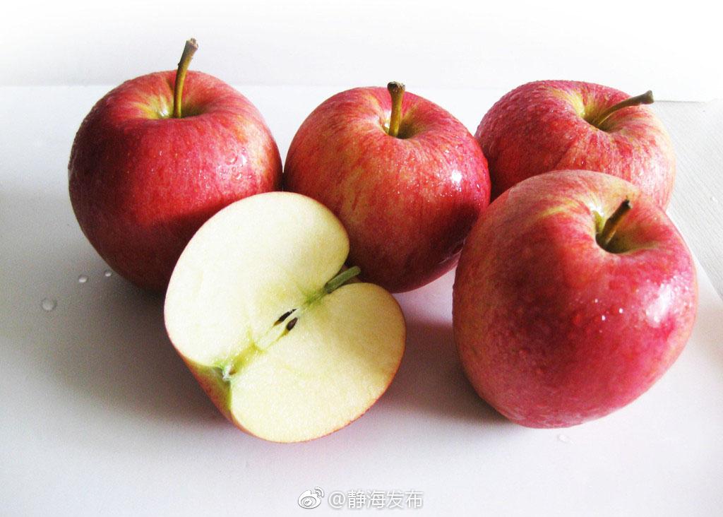 """这些水果是肝病""""克星"""""""