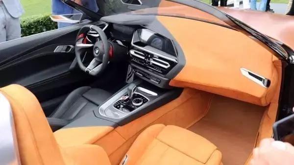 宝马更多车型将国产!X3、X7、8系一次看够!