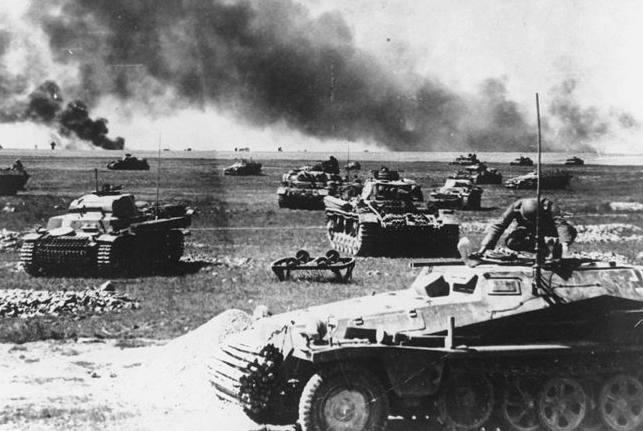 日本唯一帮凶,派20万大军打中国,就因祖先是中国人