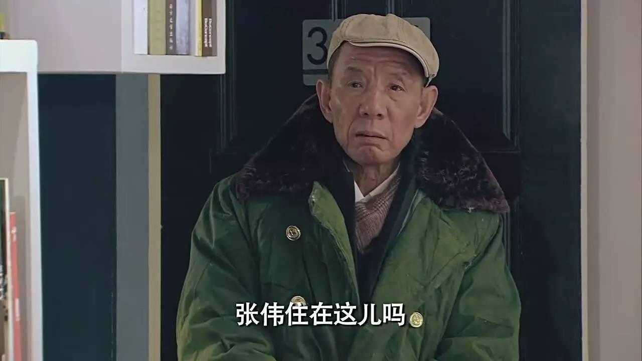 江演的抗日喜剧_以丑星闻名的国家一级演员,他的抗日喜剧堪称经典