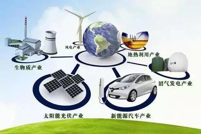 再投96亿 首富李嘉诚豪赌新能源汽车