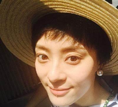 男星女星素颜:鹿晗,热巴,颖宝?你更喜欢谁?