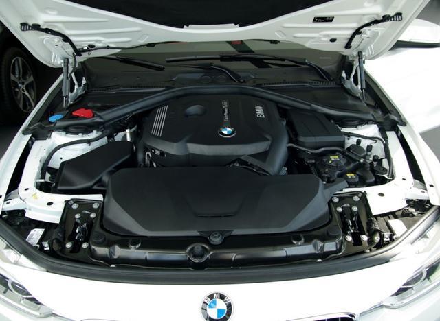 骚气!试驾BMW 328旅行版,喜欢它的都是有品位的人