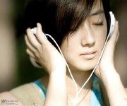 只听极品音乐