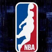 NBA搞笑段子资讯
