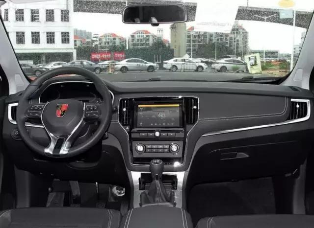 10万元热门SUV安全配置对比 哈弗H6的结果出人意料