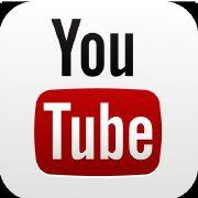 YouTube奇趣精选
