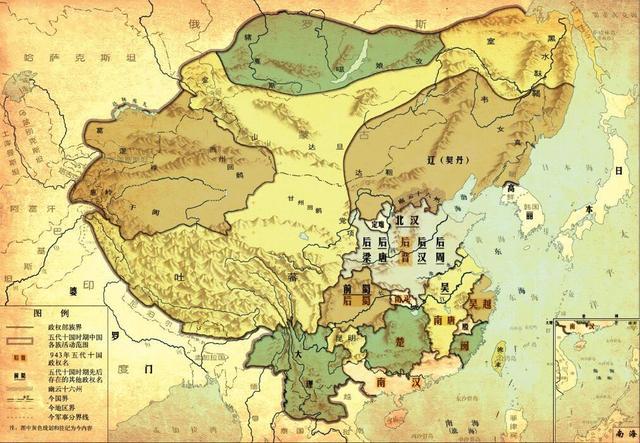 赣州宋朝时期的人口_赣州地图带人口数据(2)