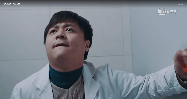 嗯啊-好粗-主人用力-a片_宿舍看a片 厕所打飞机 医院透视女护士 这部片子的车