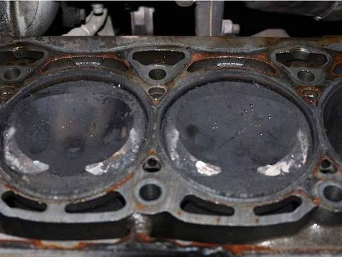 哪种发动机最容易积碳?懂哥告诉你!