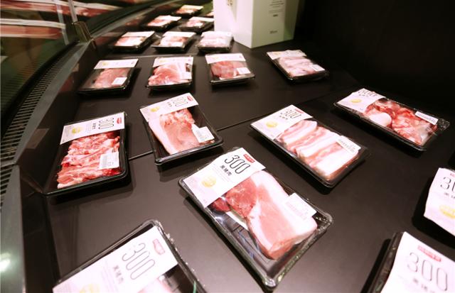 可怕!网易未央猪首家实体店落地杭州,1小时店被搬空了