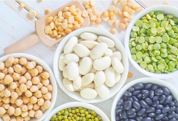 吃生豆角会中毒?盘点一定不能生吃的6种食物