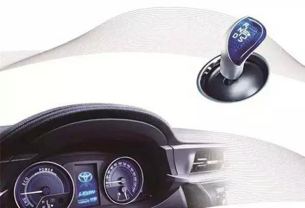 日本车汽车发动机声音比德系车大, 省油还耐用?