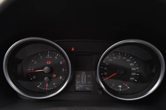 年轻人购车就要实用派! 汽车观察家试驾长城哈弗M6