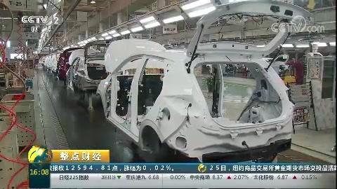 【一场变革即将来临!2030年中国汽车行业或将全面电动化】近日,比亚迪董...