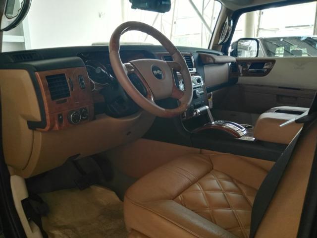 最新最全的全尺寸平行进口SUV报价!