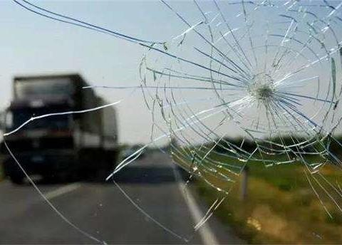 关于车<em>玻璃</em>的那些事儿,看看你的<em>玻璃</em>够<em>安全</em>吗?