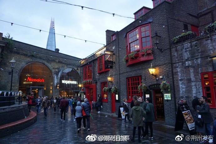 爱旅游的荆州人看这里,明年可以坐最长洲际航线 13个小时直达伦敦了[憧憬]