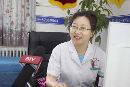 北京国仁医院癫痫主任解读癫痫的最新治疗方法