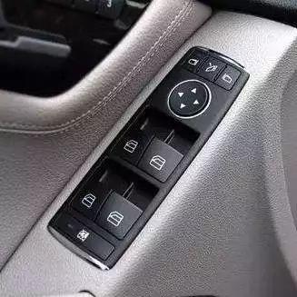 汽车最舒适配置 你的车有这些吗