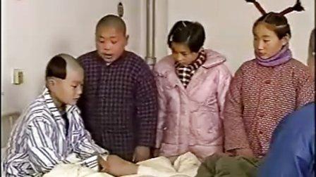 童年电视剧《水浒少年》,演员们都去那了?你还记得谁?