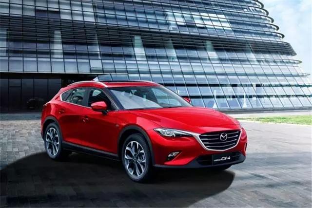 全球5大最安全汽车品牌,10几万的它竟也榜上有名!