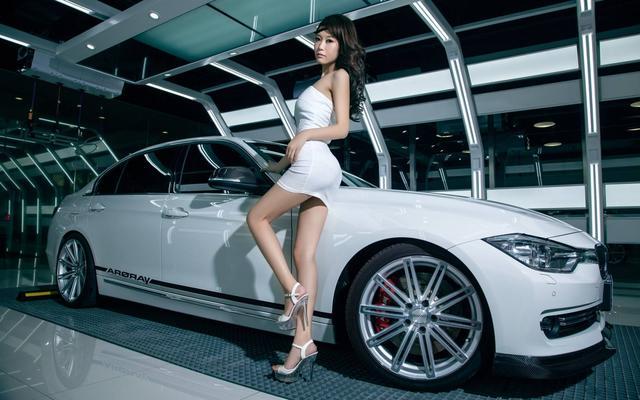 如何买新车才便宜?准备购新车的可以关注下