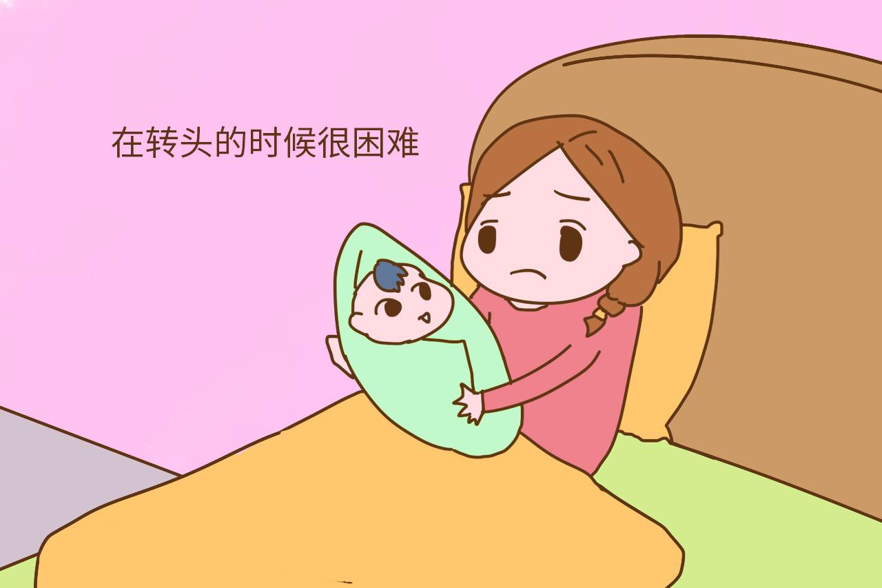 宝宝100天的发育指标-新生儿100天发育标准-Wed114结婚网