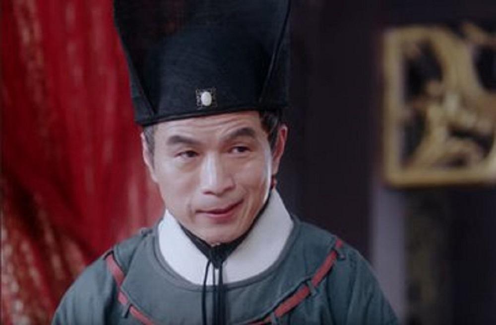 唐代一位宦官宰相, 三朝皇帝都不敢得罪他