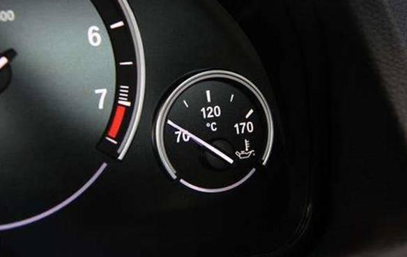 买车容易养车难,做到这几点油耗低无边!