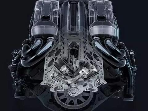 发动机直喷与电喷差距在哪?