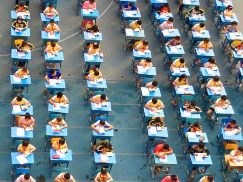 南充和平路字典举行小学查首届v字典博小学贺图片