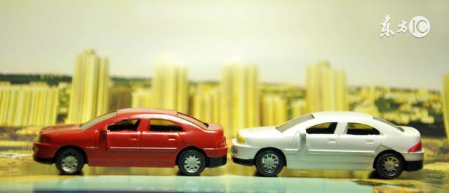中国汽车工程师VS日本汽车工程师,我们到底输在哪里?