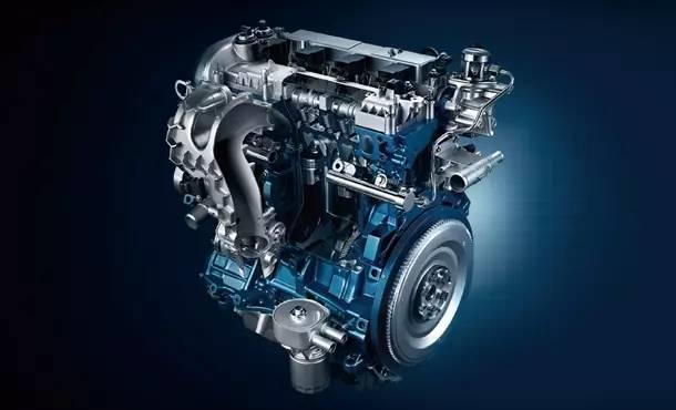 目前市面上的小排量涡轮增压发动机,哪家实力更胜一筹?