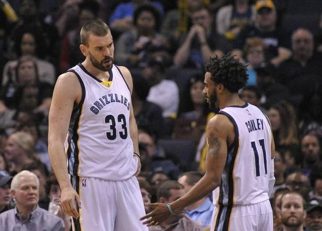 NBA季前赛,火箭就凭三分打天下,灰熊失大将防守不再