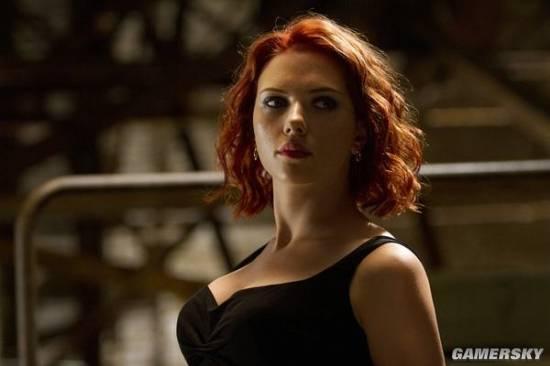 只爱女王不爱萝莉 十位荧幕霸气女神