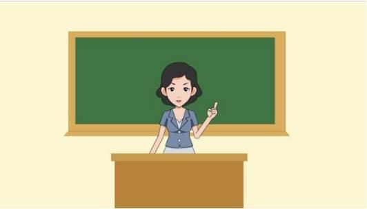 对不起,我只是个老师!道出了无数教师的心声
