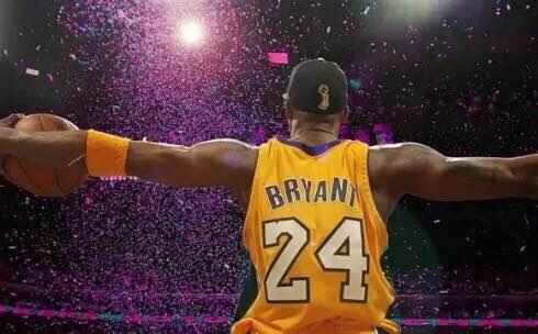 NBA明星退役后各自的生活千差万别!